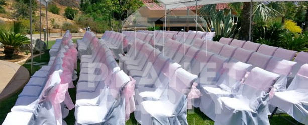 Remarkable Chair Covers Chair Covers For Plastic Chairs Lamtechconsult Wood Chair Design Ideas Lamtechconsultcom