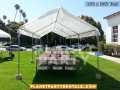 11_tent_with_walls_10x30