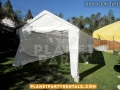 4_tent_with_walls_10x30
