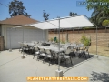 1-12ft-by-20ft-party-tent-vannuys-canopy-rentals