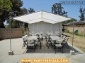 2-12ft-by-20ft-party-tent-vannuys-canopy-rentals