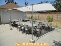 3-12ft-by-20ft-party-tent-vannuys-canopy-rentals
