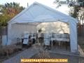 20x20_white_tent_sidewalls_8