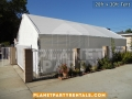 2-tent-canopy-rentals-20ft-by-30ft-san-fernando-valley