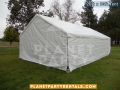 6-tent-canopy-rentals-20ft-by-30ft-san-fernando-valley