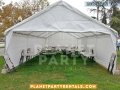 18-20ft-by-40ft-party-tent-rentals-vannuys-northollywood-reseda-canopys