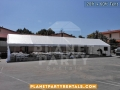 01-tent-rentals-20ft-by-60ft-vannuys-northhollywood-reseda-panoramacity