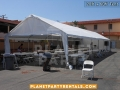 04-tent-rentals-20ft-by-60ft-vannuys-northhollywood-reseda-panoramacity