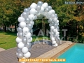 20-balloon-arch-decorations-columns-vannuys-reseda-panoramacity-san-fernando-valley