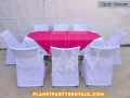 chair_cover_tablecloth_party_rents_3