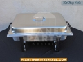4-food-warmer-chafing-dish-vannuys-san-fernando-valley