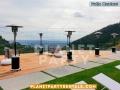 11-outdoor-propane-patio-heater-rentals-van-nuys