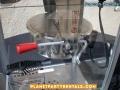 03-popcorn-machine-rental-san-fernando-valley