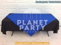 03-black-table-cloth-linen-rentals-van-nuys-north-hollywood-panoramacity