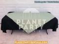 11-black-table-cloth-linen-rentals-van-nuys-north-hollywood-panoramacity