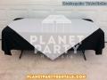 13-black-table-cloth-linen-rentals-van-nuys-north-hollywood-panoramacity