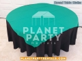 01-round-black-tablecloths-with-overlay-van-nuys-san-fernando-valley