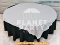 05-round-black-tablecloths-with-overlay-van-nuys-san-fernando-valley