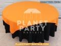 08-round-black-tablecloths-with-overlay-van-nuys-san-fernando-valley