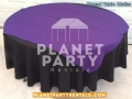 12-round-black-tablecloths-with-overlay-van-nuys-san-fernando-valley