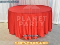 01-round-tablecloths-for-60-inch-round-table-red