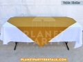 4_tablecloths_rectangular_colors