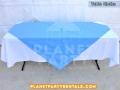 7_tablecloths_rectangular_colors