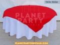 10_round_tablecloths_linen_colors