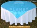 4_round_tablecloths_linen_colors