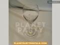 02-wine-glass-glassware